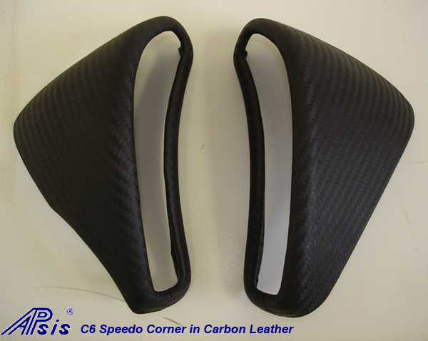C6 Speedo Corner-carbon leather-individual-pair-1