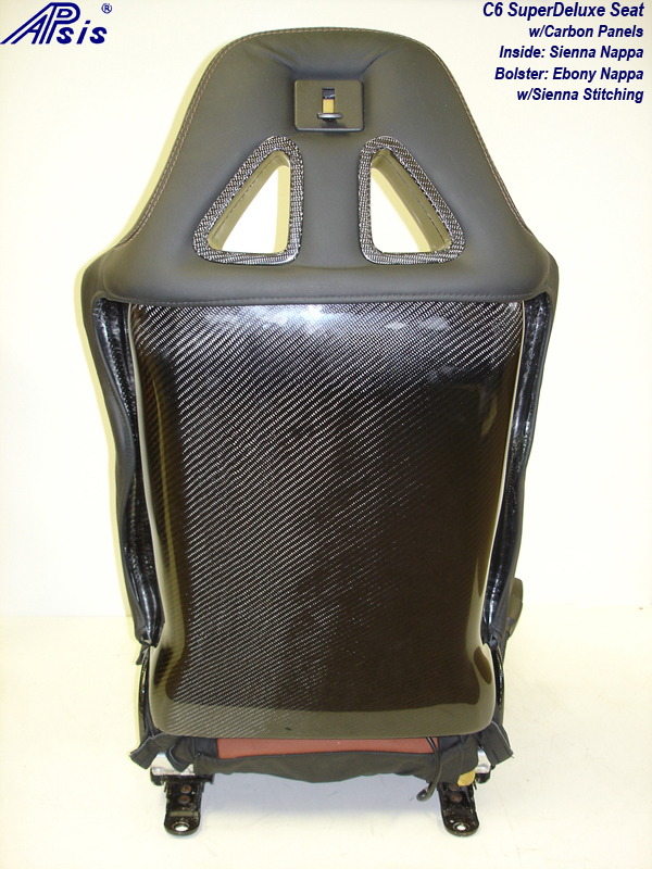 C6 SuperDeluxe Seat w-carbon-eb+sienna-show back-2