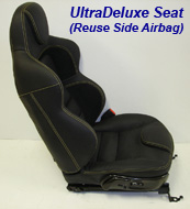 C6 UltraDeluxe Seat-finished-individual-full-side view-3-crop