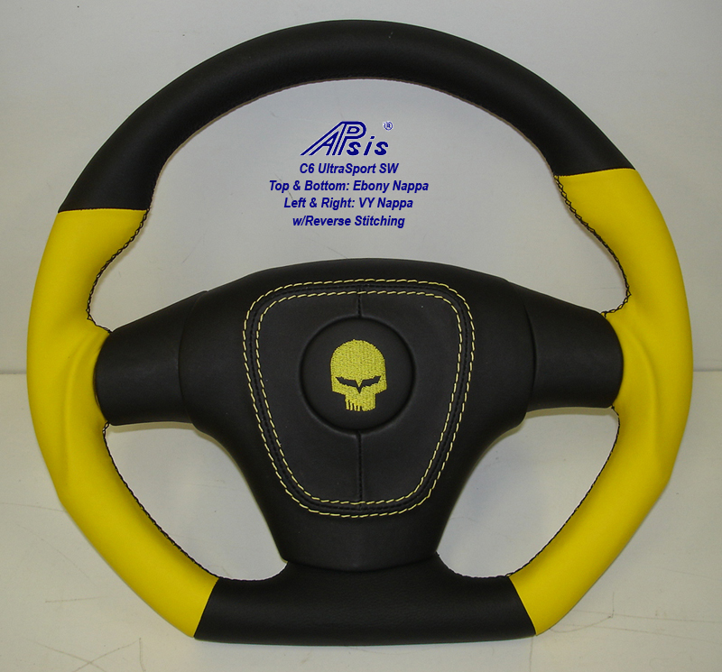 C6 UltraSport SW-Black + VY Leather-individual-1