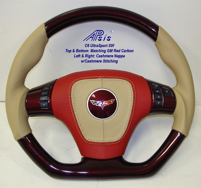 C6 UltraSport SW w-c5 red carbon-cashmere-1a-full