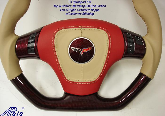 C6 UltraSport SW w-c5 red carbon-cashmere-3-lower