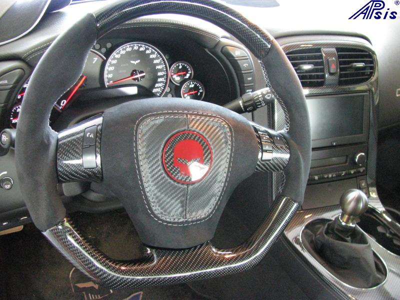 C6 UltraSport SW w-carbon-installed-from captain van-3