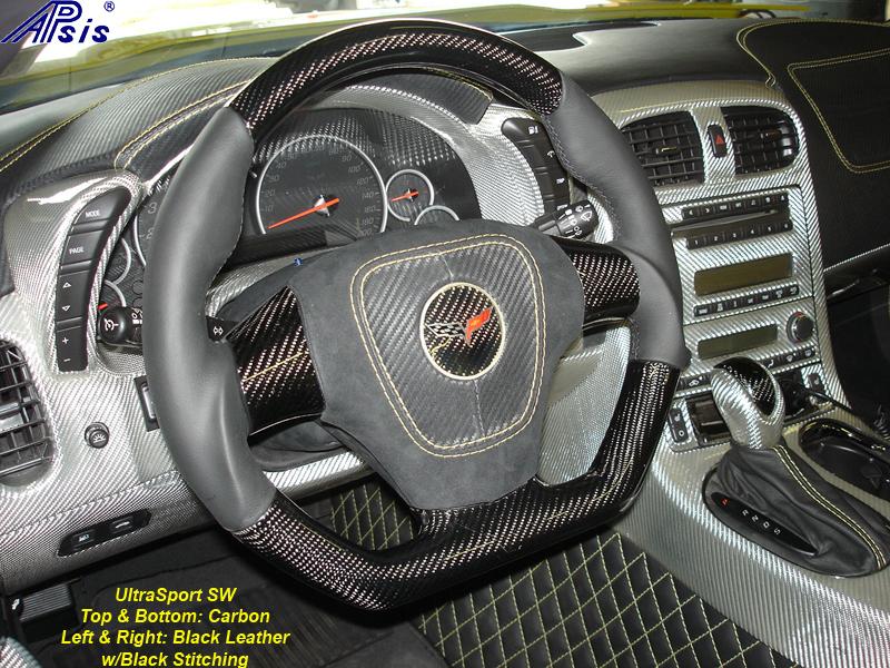 C6 UltraSport SW w-carbon-installed on jerseys car-1-indoor
