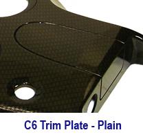 C6C1Carbon07AX-1