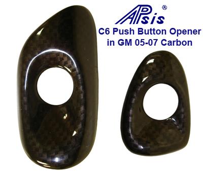 C6C1Carbon18-1