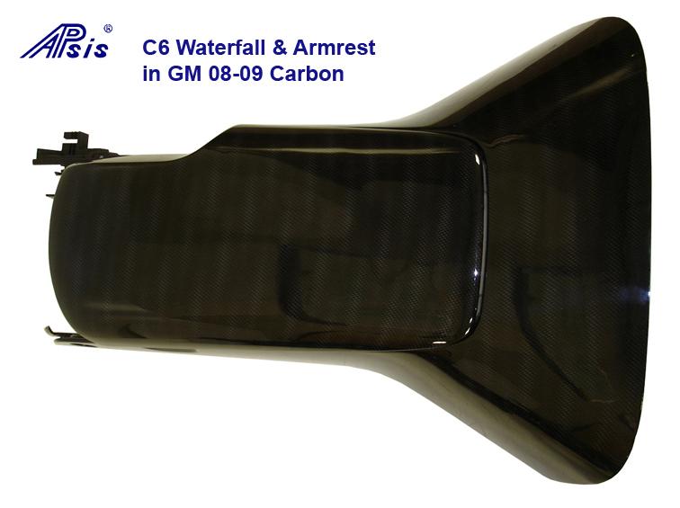 C6C2Carbon19X-1 - 800