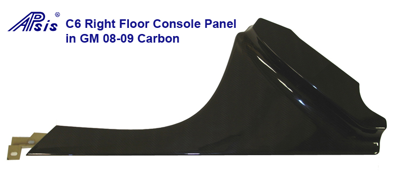 C6C2Carbon20X-1 - 800