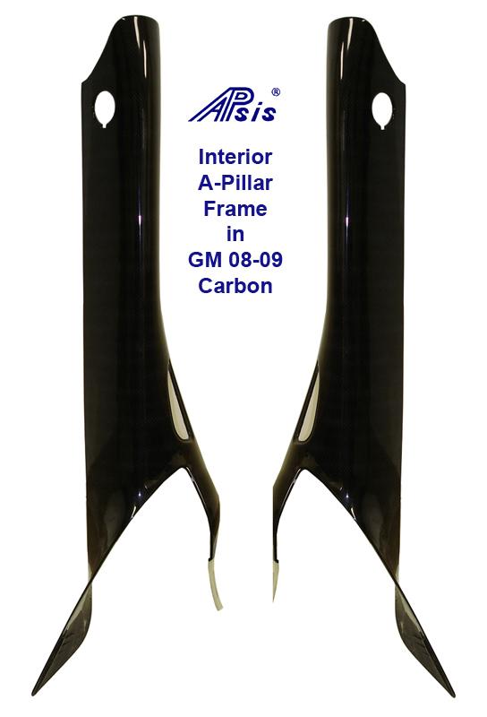 C6C2Carbon29BX-1 - 800