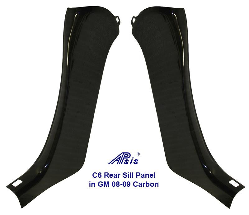 C6C2Carbon59X-1-800