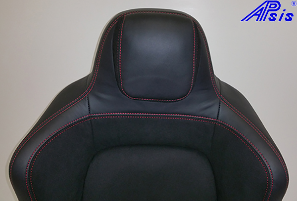 C6ULTRADELUXESEAT12CLOSESHOT1