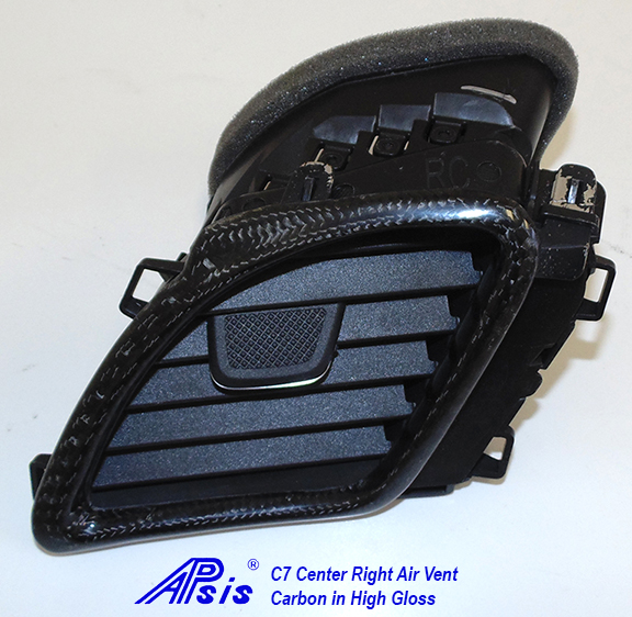 C7 Center Right Air Vent-HG-individual-4