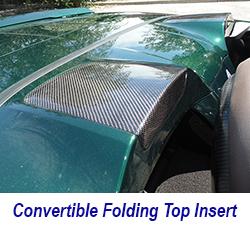 C7 Conv Folding Top Insert-2 250