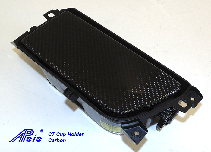 C7 Cup Holder-CF-individual-2