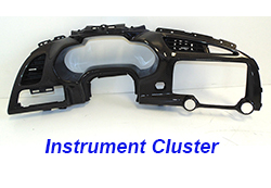 C7 Instrument Cluster-CF-individual-1 250
