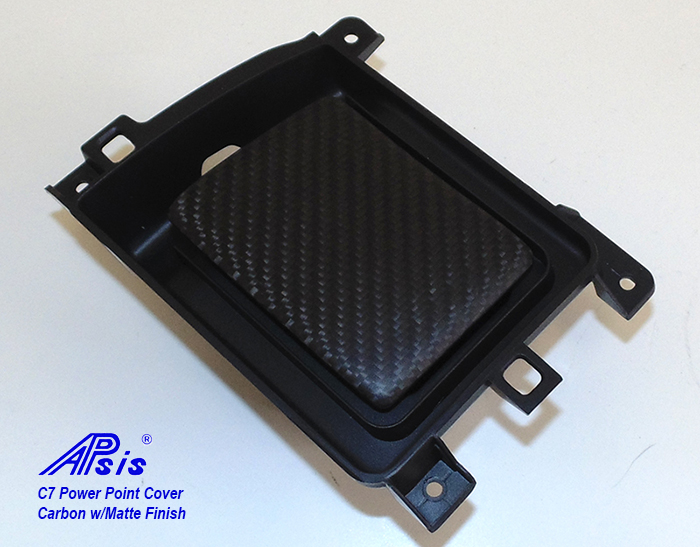 C7 Power Point Cover-matte finish-individual-3