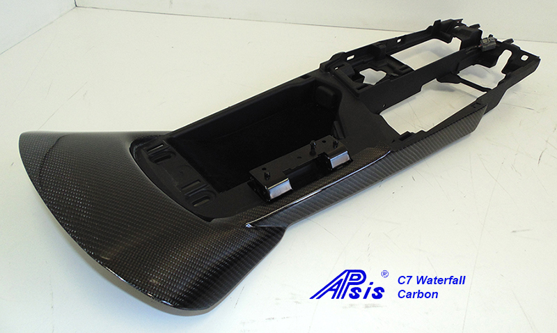 C7 Waterfall only-CF-individual-1