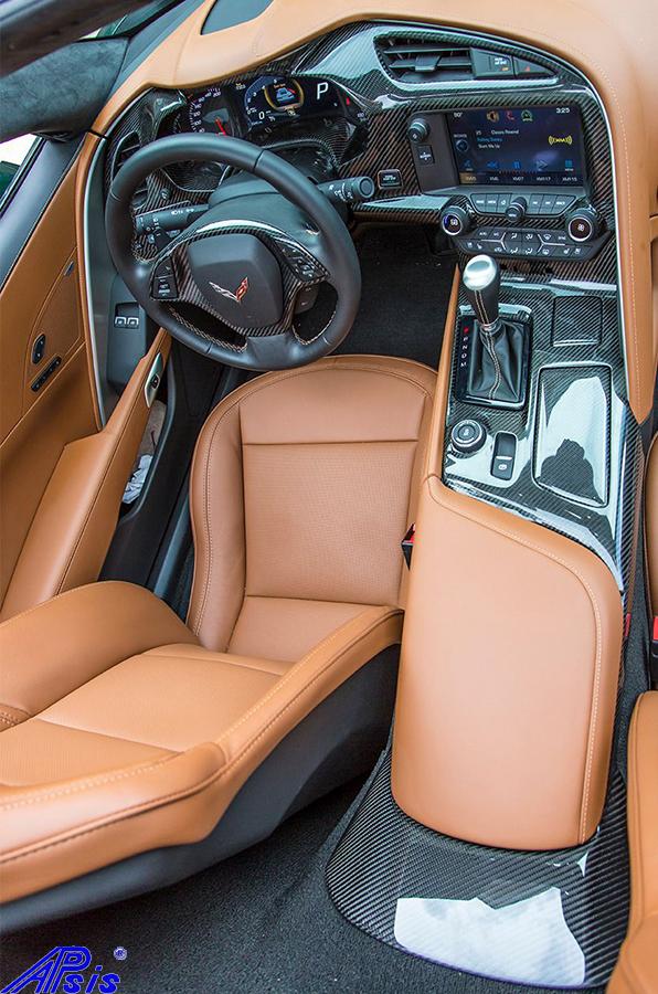 C7 Whole Interior Pkg-high gloss w-kalahari-bill linhares-3