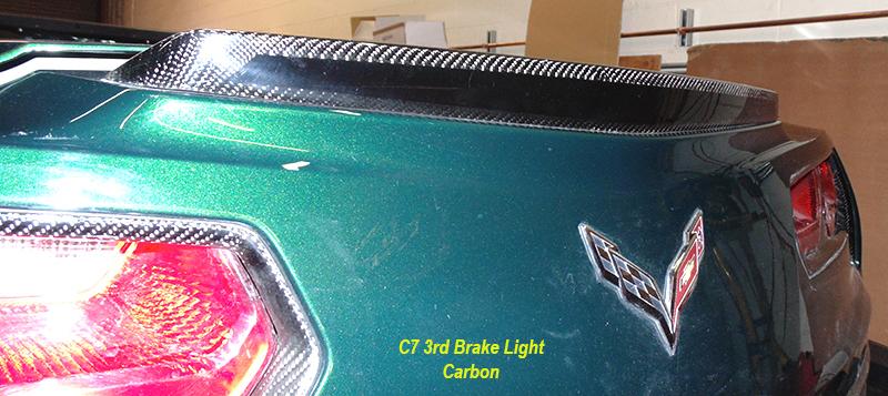 C73RDBRAKELIGHTCF4