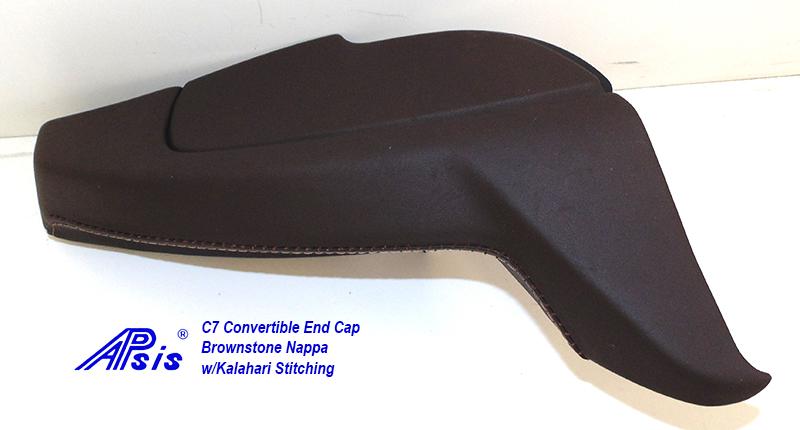 C7CONVENDCAPBROWN3