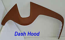 C7DASHHOODKAIND225