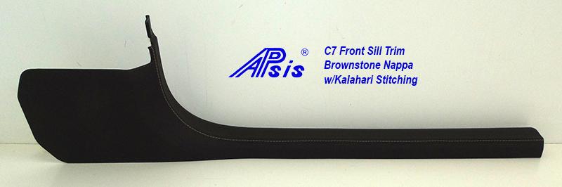 C7FRONTSILLBROWNSTONE-1