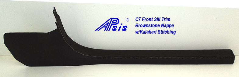 C7FRONTSILLBROWNSTONE-2