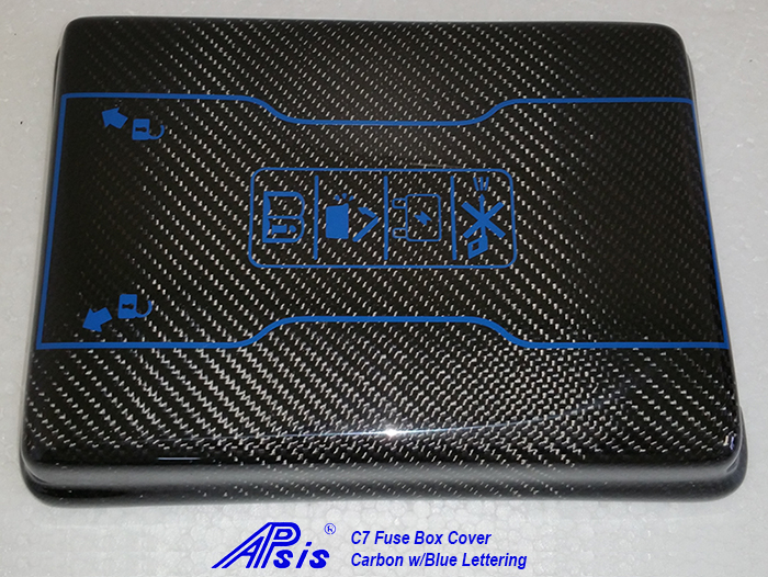 C7FUSEBOXCOVERBLUEIND1