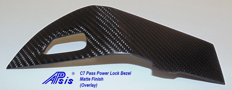C7PASSPOWERLOCKBEZELMATT1