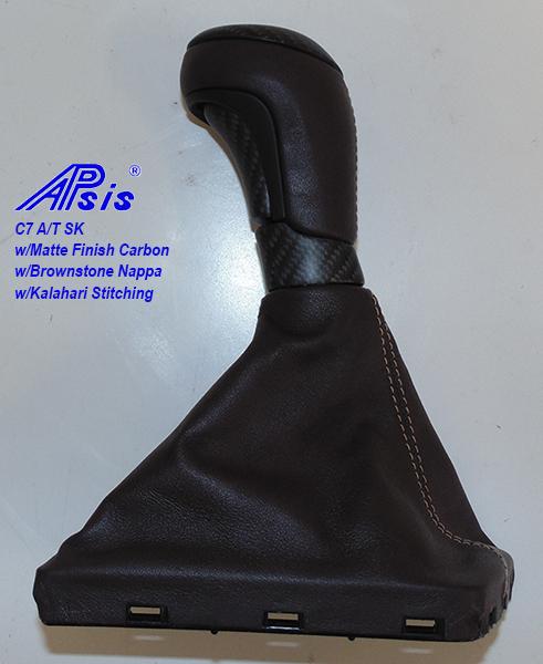 C7SK-mattCF+brownstone-3-ind