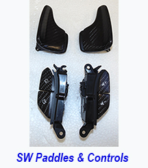 C7SWCONTROLPADDLES1 150