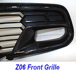C7Z06FRONTGRILLE 250a