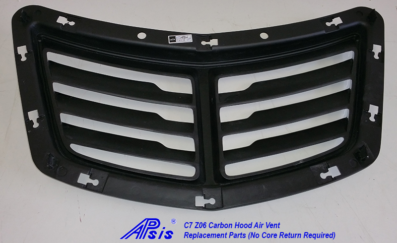 C7Z06HOODAIRVENTREPLACEMENT2