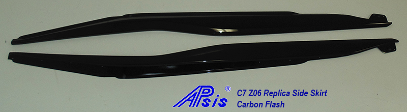 C7Z06SIDESKIRTCARBONFLASHNONINSTALL1