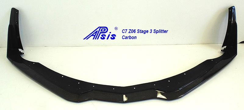 C7Z06STAGE3SPLITTERIND1