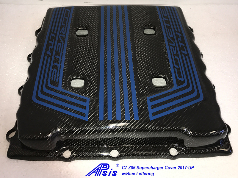 C7Z06SUPERCHARGERCOVER2017BLUE1