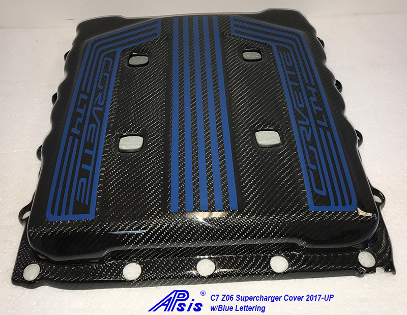 C7Z06SUPERCHARGERCOVER2017BLUE3
