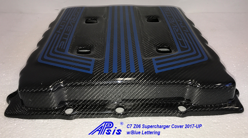 C7Z06SUPERCHARGERCOVER2017BLUE4
