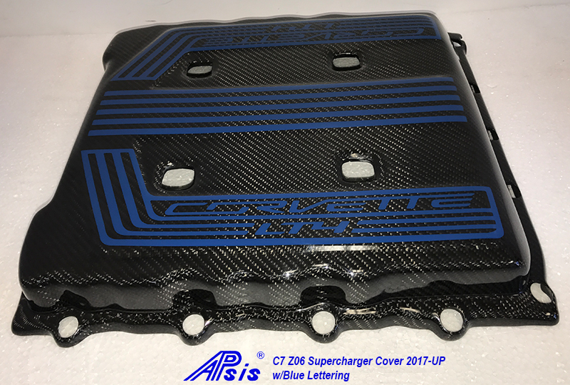C7Z06SUPERCHARGERCOVER2017BLUE5