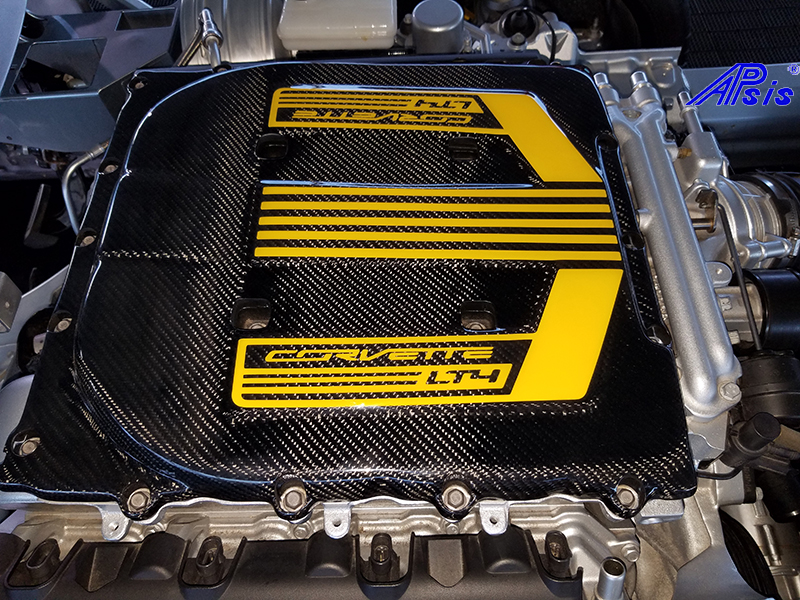 C7Z06SUPERCHARGERCOVERYELLOW3