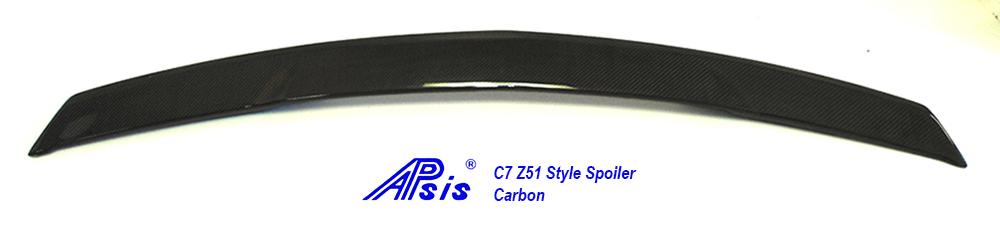 C7Z51SPOILERCF3
