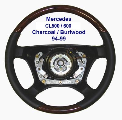 CL500 600 94-99-Black-Burl-400