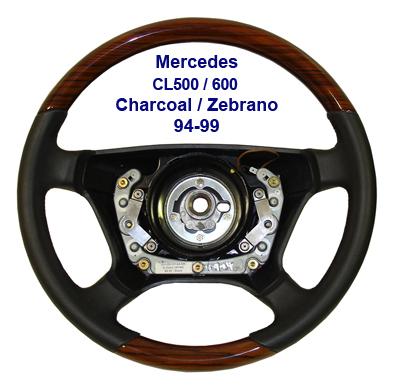 CL500 600 94-99-Black-Zebrano-400
