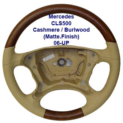CLS500 06-UP-cashmere-burlwood-matte-400