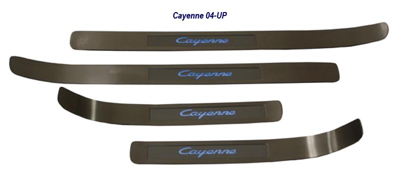 Cayenne-best-crop-done