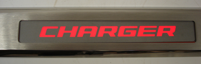 Charger Screen-red-1
