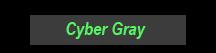 Cyber Gray