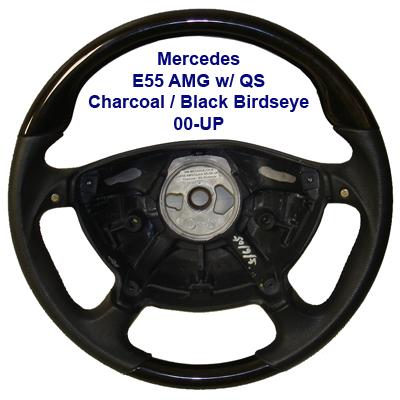 E55 00-UP-charcoal-Black Birdseye-400
