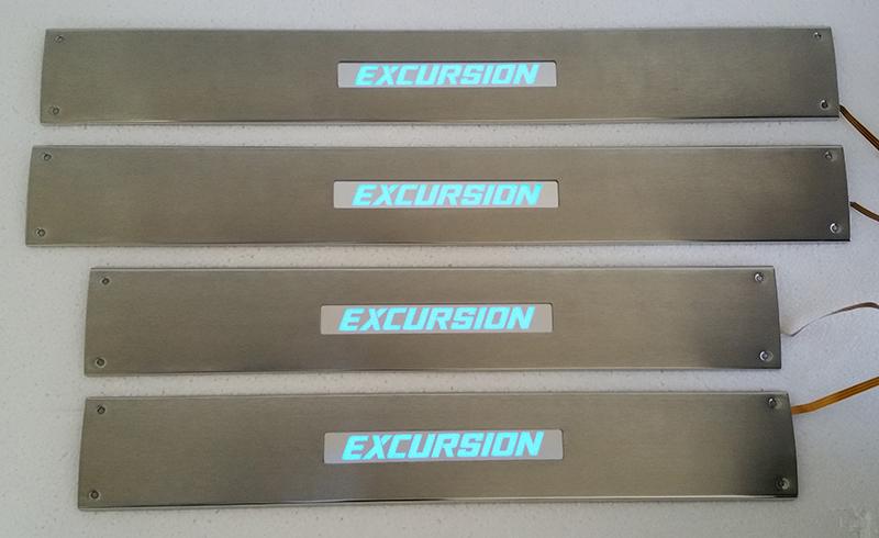 EXCURSIONDOORSILL1