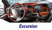 Excursion- 150 w-description